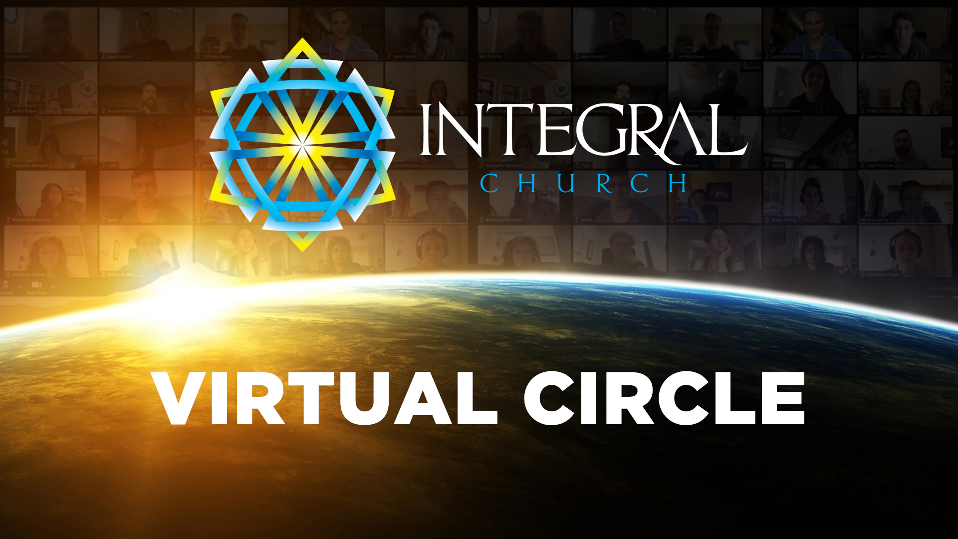 Integral-Church-Virtual-Zoom-1920
